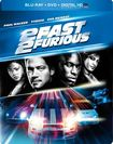 2 Fast 2 Furious (dvd) 2128069