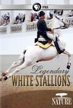 Nature: Legendary White Stallions (dvd) 21282057