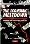 Frontline: The Economic Meltdown [2 Discs] (dvd) 21282579