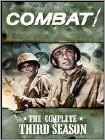 Combat!: The Complete Third Season [8 Discs] (Boxed Set) (DVD)