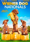 Wiener Dog Nationals (dvd) 21288042