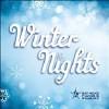 Winter Nights - CD