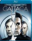 Gattaca [blu-ray] 2129614