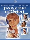 Peggy Sue Got Married [blu-ray] 2129641