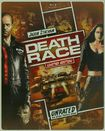 Death Race [2 Discs] [includes Digital Copy] [ultraviolet] [blu-ray/dvd] 21297025