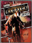 The Chronicles of Riddick (Blu-ray Disc) (2 Disc) (Steel Book) (Ultraviolet Digital Copy) 2004