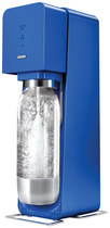 SodaStream - Source Soda Maker - Blue