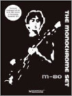 The Monochrome Set: M-80 (DVD) (Eng) 1979