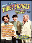 Three Stooges: Collector's Set (3 Disc) (dvd) (collector's Edition) 21301948