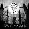 Dustwalker - CD