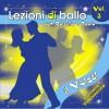 Lezioni Di Ballo 3 - Various - CD