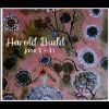 Jane 1-11 [Digipak] - CD