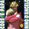 Core E Papa-CD