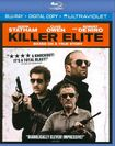 Killer Elite [includes Digital Copy] [ultraviolet] [blu-ray] 21325408