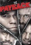 Wwe: Payback 2013 (dvd) 21325702