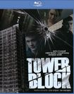 Tower Block [blu-ray] 21326365