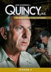 Quincy, M.e.: Season 6 [5 Discs] (dvd) 21326374