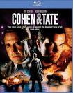 Cohen & Tate [blu-ray] 21326416