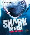 Shark Week: Fins Of Fury [2 Discs] [blu-ray] 21327249