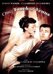 One Touch Of Venus (dvd) 21336583