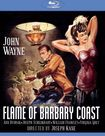 Flame Of Barbary Coast [blu-ray] 21336617