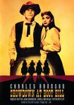 Showdown At Boot Hill (dvd) 21336626