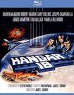 Hangar 18 [blu-ray] 21336653