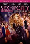 Sex And The City [2 Discs] (dvd) 21337112