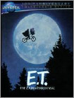 E.t. The Extra-terrestrial (blu-ray Disc) 21339068