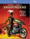 Knightriders [blu-ray] 21345723