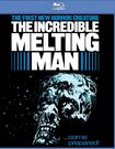 The Incredible Melting Man [blu-ray] 21345732