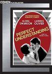 Perfect Understanding (dvd) 21366159