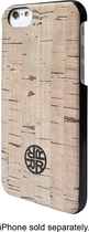 Reveal - Rome Hard Shell Case for Apple iPhone 6 Plus - Natural