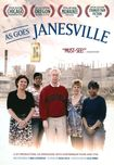 As Goes Janesville (dvd) 21392587