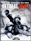Retreat, Hell! (DVD) (Black & White) (Black & White) (Eng) 1952