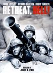 Retreat, Hell! (dvd) 21394433
