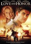 Love And Honor (dvd) 21399183
