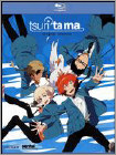Tsuritama: Complete Collection (2 Disc) (blu-ray Disc) 21400532