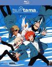 Tsuritama: Complete Collection [blu-ray] 21400532