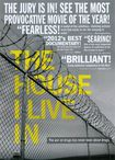The House I Live In (dvd) 21401055