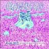 Dude Trips: Collected Recordings 2008-2009 [LP] - VINYL
