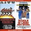 Missione Eroica: Pompieri 2s - CD