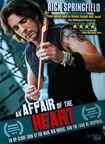 An Affair Of The Heart (dvd) 21419637