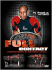 Jean-Luc Kitoko: Full Contact - From Beginner to Advanced Level (DVD) (Fre/Eng/Ger/Spa)