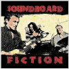 Soundboard Fiction - CD
