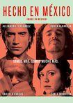 Hecho En Mexico (dvd) 21430481