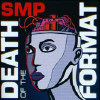 Death of the Format - CD