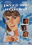 Peggy Sue Got Married (dvd) 21431471