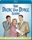 The Dick Van Dyke Show: The Complete Fourth Season [3 Discs] [blu-ray] 21431499