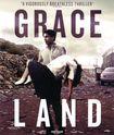 Graceland [blu-ray] 21431857